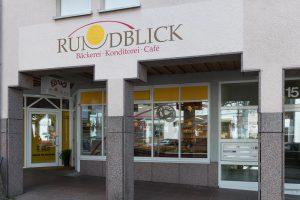 Filiale Freudenstadt